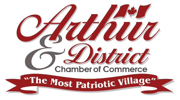 Arthur & District Chamber of Commerce