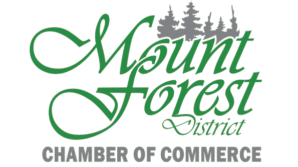Mount Forest District Chamber of Commerce